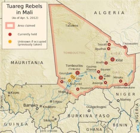 629px-Azawad_Tuareg_rebellion_2012.svg_