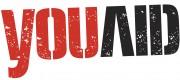 cropped-youaid_logo