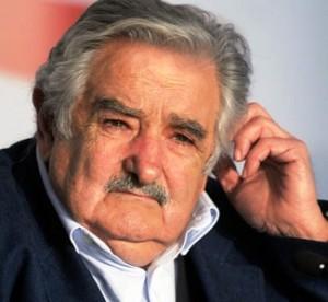 José-Mujica-Uruguay-300x276
