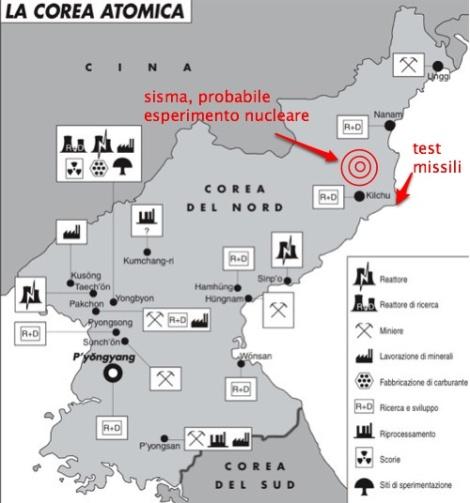 corea-nord-test-nucleare