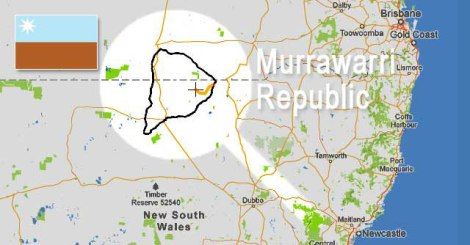 murrawarri-map4