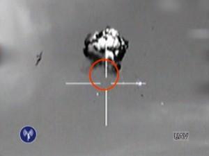 attacco-drone-300x225