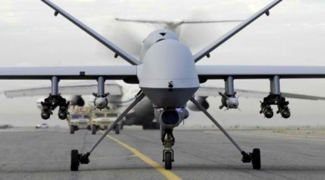 drone-wars-foreign-domestic-620x345