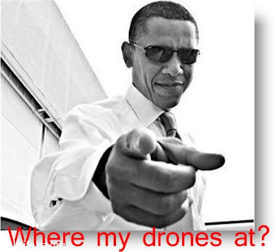 obama-drones-obama-drone-war-iran-iraq-politics-1324452091
