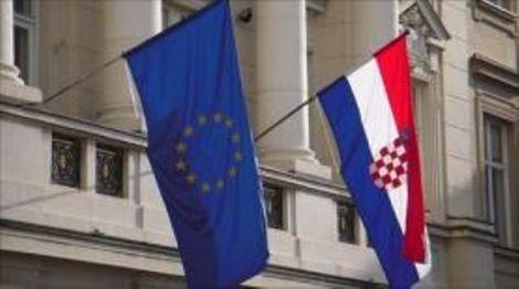 ue_croazia