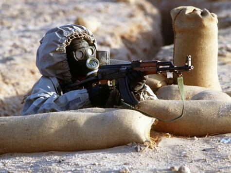 syria_chemical_soldier_wikimedia