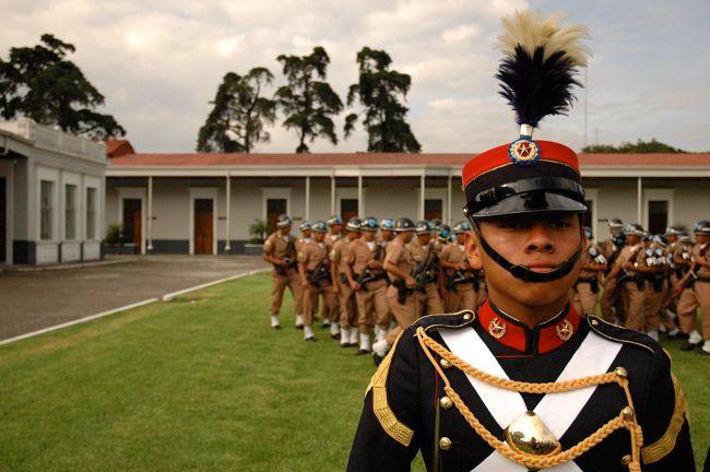 1280px-Cadet_army_academy_guatemala