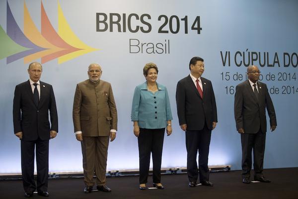 0716-BRICS_full_600