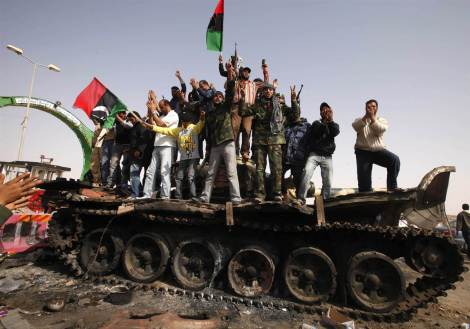 ss-110326-libya-01a.ss_full
