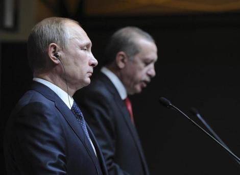 Mikhail Klimentyev/REUTERS