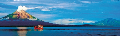 14-Nicaragua_MainPic.jpg
