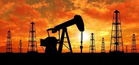 estrazione-petrolio-1508x706c
