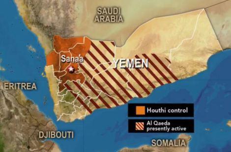 map-yemen-2015-pbs