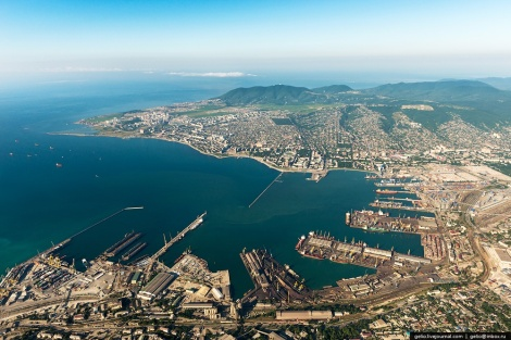 novorossiysk-sea-port-russia-1