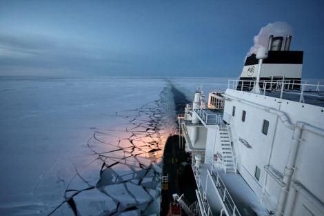 140821-arctic-shipping-1804_5e6ea09ba77a097b6978ad91e3398112