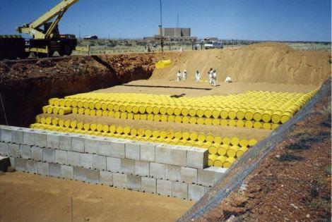 depositi-scorrie-radioattive