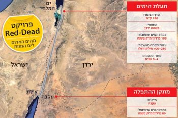 20131209_israeljodanpa-map