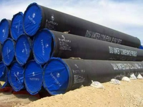 disi-project-pipeline3-560x420
