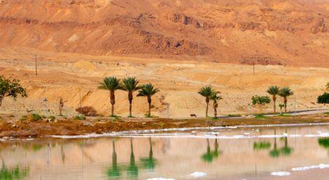 la-giordania-si-impegna-sui-cambiamenti-climatici-2