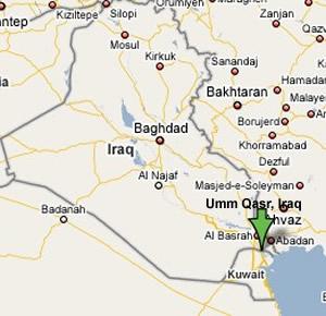 umm-qasr-iraq
