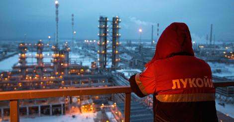 newsimage-1-102243953-russia-oil-refinery-1910x1000